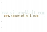 Sinorock New Website