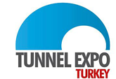 Turkey will hold the Tunnel Expo on 28 August,2014