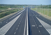 A €550m Contract Has Been Signed to Build a new motorway in Ireland