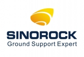 Sinorock is Planning to Design a Mobile Phone Website