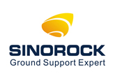 Sinorock Staff Attended Training of Safety Knowledge