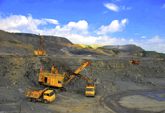 South Africa's Mining Output at Lowest in Over 18 Months