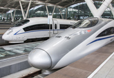 China Has the Most Advanced Railway Network