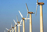 Go Green: Railways to Set up 26 MW Windmill