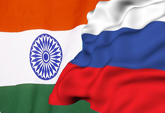 Investment Deals Signed between Russia and India