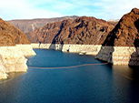 New Lake Mead Contracts to Be Awarded in 2015