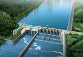 The Importance of Quality in Nam Ngum Ⅲ Hydropower Station