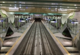 Sofia Opened Metro Line M2 Extension